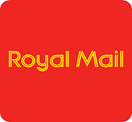 Royal Mail website sized.png