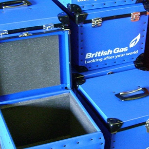 British Gas customisation - BUBL Tec.jpg