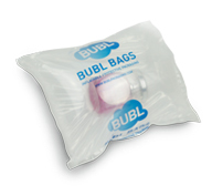 BUBL Bags